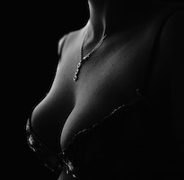 breast lift or breast augmentation