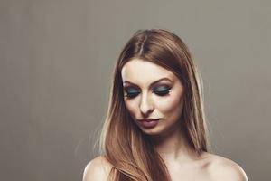 Silhouette facelift FAQs