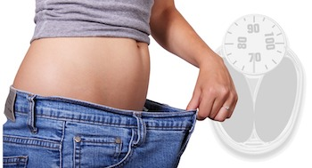 Now is the time for a tummy tuck